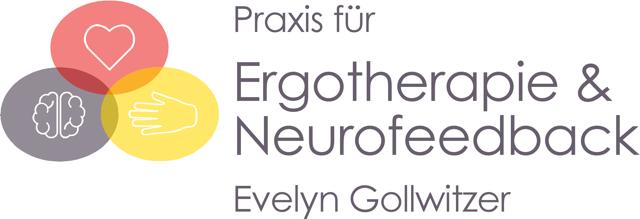 Praxis für Ergotherapie & Neurofeedback